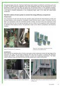 CO2 TECHNOLOGY & TRAINING CENTER - Page 4