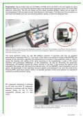 CO2 TECHNOLOGY & TRAINING CENTER - Page 5