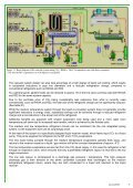 CO2 TECHNOLOGY & TRAINING CENTER - Page 7