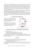 1d analysis of co2 sub-cooled/supercritical ejector refrigeration cycle - Page 2