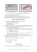 1d analysis of co2 sub-cooled/supercritical ejector refrigeration cycle - Page 4