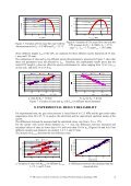 1d analysis of co2 sub-cooled/supercritical ejector refrigeration cycle - Page 5