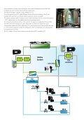 retail sistema - Page 2