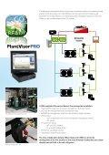 retail sistema - Page 3