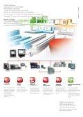 retail sistema - Page 4