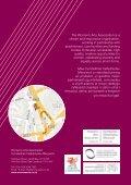 Digital Studio Women's Arts Association ... - Artist Resource Cardiff - Page 4