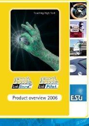 Catalogue 2006.pdf 1049KB May 04 2007 12:45:16 ... - DCC Supplies