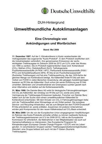 PDF Download - Deutsche Umwelthilfe eV