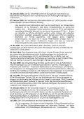 PDF Download - Deutsche Umwelthilfe eV - Page 2