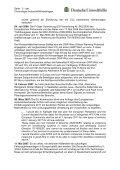 PDF Download - Deutsche Umwelthilfe eV - Page 3