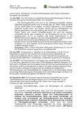 PDF Download - Deutsche Umwelthilfe eV - Page 4
