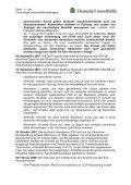 PDF Download - Deutsche Umwelthilfe eV - Page 5