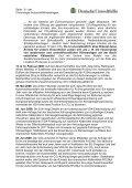 PDF Download - Deutsche Umwelthilfe eV - Page 6