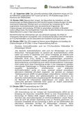PDF Download - Deutsche Umwelthilfe eV - Page 7