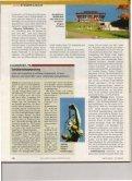Biotech - Ra-jackwerth.de - Seite 3