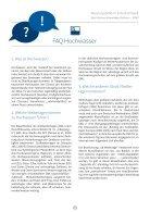 FAQ Hochwasser - Page 2