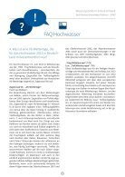 FAQ Hochwasser - Page 3