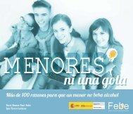 guia_rocio_ramos-(1)