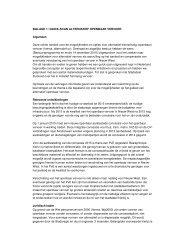 Bijlage 2b Lokaal OV.pdf - Deelraad Nieuw-West