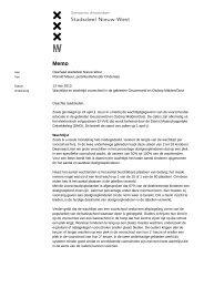 Bijlage 3 RTO320 Wachtlijsten.doc (pdf, 105 kb) - Deelraad Nieuw ...