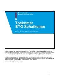 Bijlage 1 Brede Talentontwikkeling (pdf, 634.29 kb) - Deelraad ...