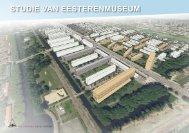 Rapport Van Eesterenmuseum - Deelraad Nieuw-West