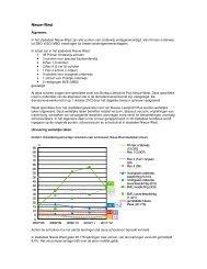Bijlage 1b Bestuurlijke rapportage (pdf, 81.25 kb) - Deelraad Nieuw ...