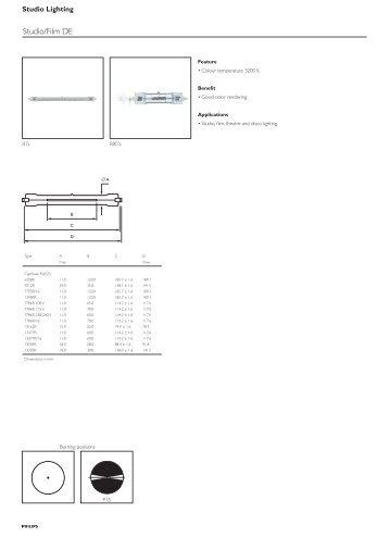 9 Studio_Film_DE.indd - Raan-UV Systems