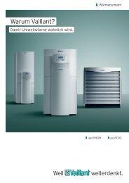 Gesamtprospekt - EcoTec Energiesparhaus