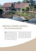 Mein Teich ist eine Welt - Emmel Garten · Tier - Seite 5