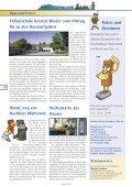 Schlehdorn - auch Schwarz- dorn genannt (Prunus spinosa) - Seite 4