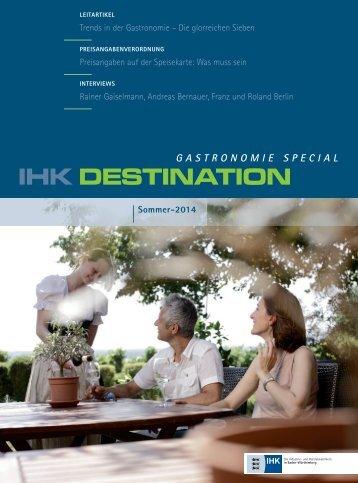 Destination_Gastronomie_Special-data