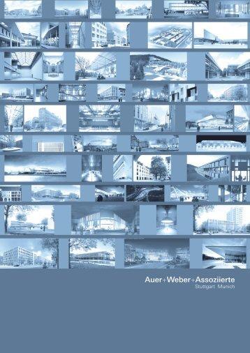 Auer+Weber+Assoziierte