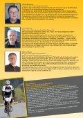 Ausschreibung 2013 - Rad-Marathon Tannheim - Seite 3