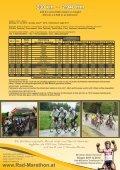 Ausschreibung 2013 - Rad-Marathon Tannheim - Seite 4