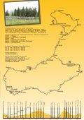 Ausschreibung 2013 - Rad-Marathon Tannheim - Seite 5