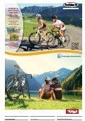 Ausschreibung 2013 - Rad-Marathon Tannheim - Seite 6