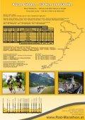 Ausschreibung 2013 - Rad-Marathon Tannheim - Seite 7