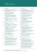 9. Internationales Stuttgarter Symposium - ATZlive - Seite 6