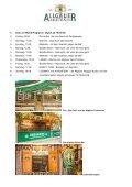 Eine virtuelle Erfolgsgeschichte - Radeberger Gruppe KG - Page 3