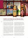 DEUTSCHE BIERKULTUR 04/13 - Radeberger Gruppe KG - Page 4