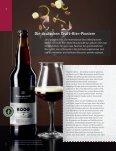 Deutsche Bierkultur 03/13 - Radeberger Gruppe KG - Page 4