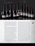 Deutsche Bierkultur 03/13 - Radeberger Gruppe KG - Page 7
