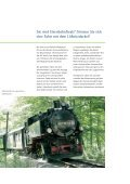 Informationsbroschüre Radebeul -deutsch - Seite 6