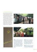 Informationsbroschüre Radebeul -deutsch - Seite 7