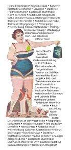 Das Festprogramm - Radebeul - Seite 4