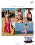 140606A - Vestidos de Baño - Page 2