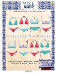 140606A - Vestidos de Baño - Page 3