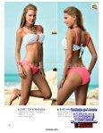 140606A - Vestidos de Baño - Page 4