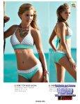 140606A - Vestidos de Baño - Page 5